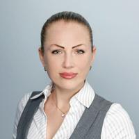 Alona Kurotová