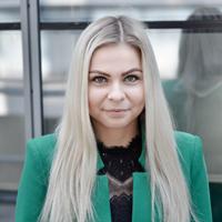 Andrea Mocová