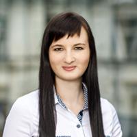 Veronika Bereczká