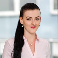Veronika Šibalíková