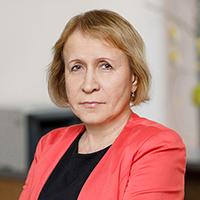 Tatiana Valentová
