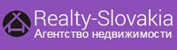 Realty-Slovakia