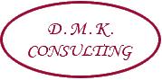 DMK consulting