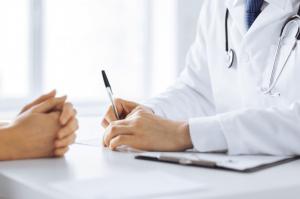 Výhody Zdravotného poistenia cudzincov od AXA
